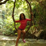 Sumbawa – Isola di Satonda