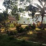 Lombok – Kuta